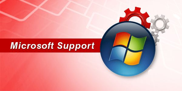 Microsoft issues are not easy to resolve without an experts help. If you are an user of Microsoft and facing any difficulties, then wait for what? Contact with Microsoft customer service, which is the most likely a viable approach to get an effective help from the technicians to settle any of the intricate issues