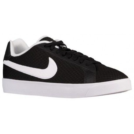 ad8ccae6dfafbf 25+ Best Ideas about Nike Shoes Australia on Pinterest