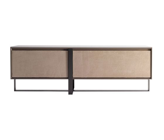 Side boards | Storage-Shelving | Idol | MOBILFRESNO-ALTERNATIVE ... Check it out on Architonic