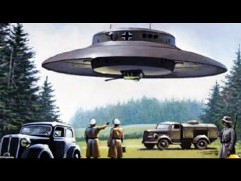 'Best Evidence' of UFO Ever Recorded Above Russia