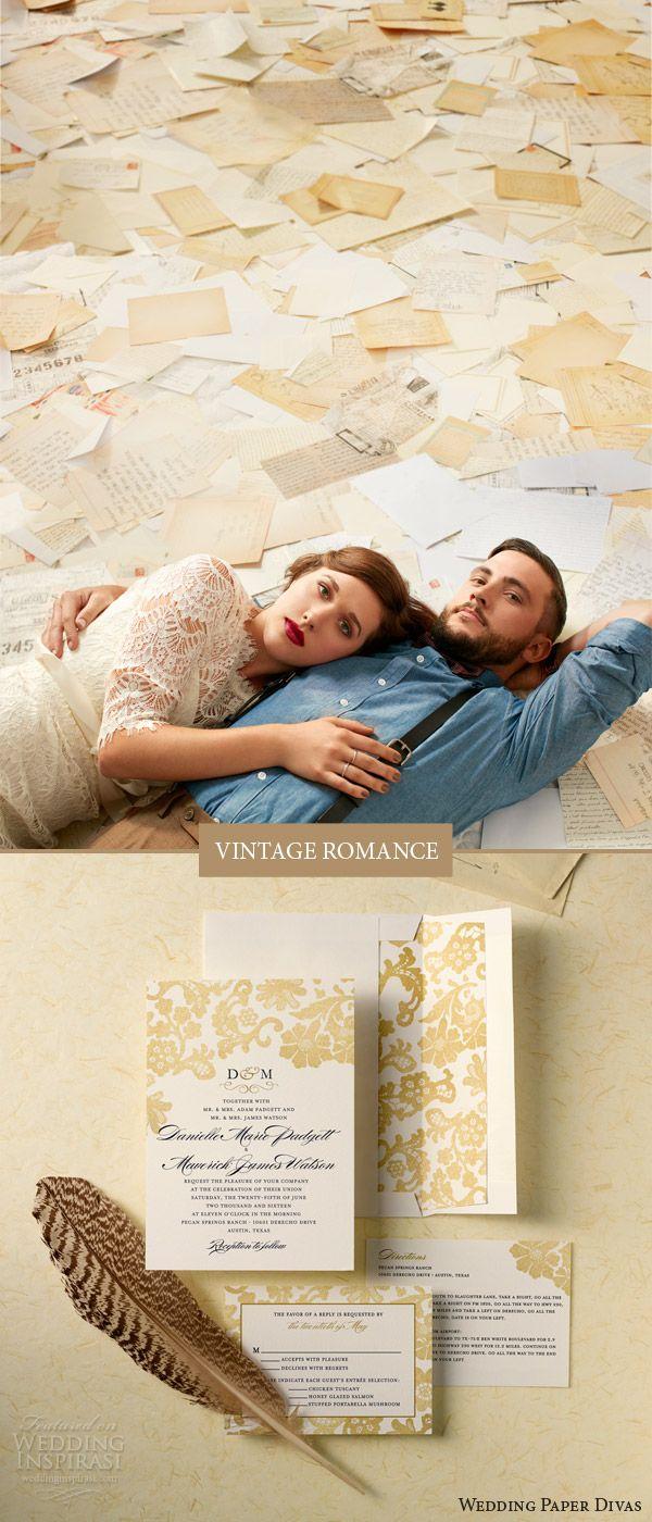 romantic writing style