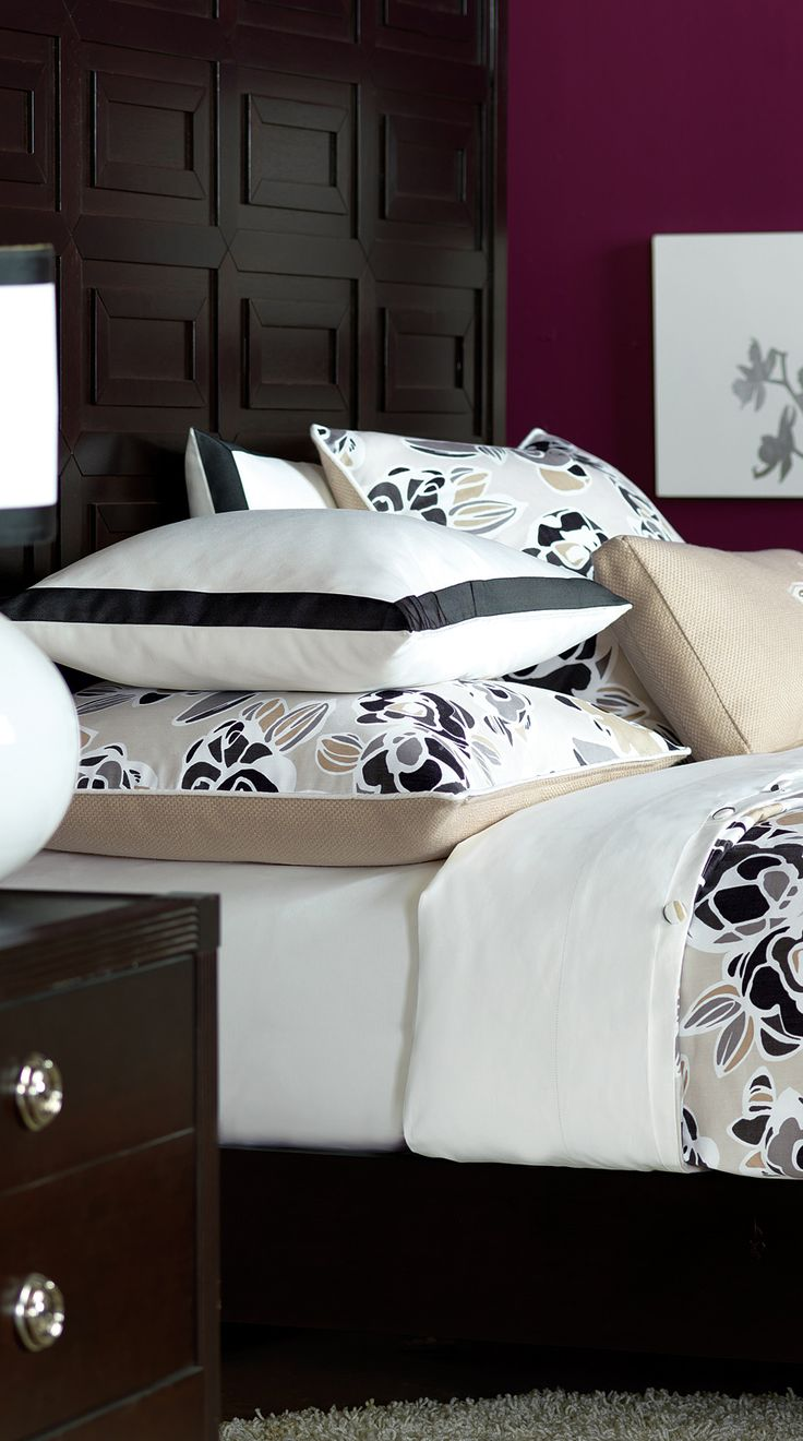 best images about bedding on pinterest  luxury designer  - niche bedding collection