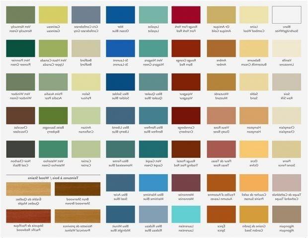 100 asian paint color guide pdf asian paints exterior ...