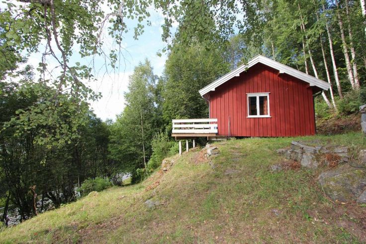 m.finn Lyngdal