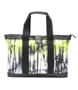 Wirral Soap Large Tote Bag #Summertime - I'm in love.