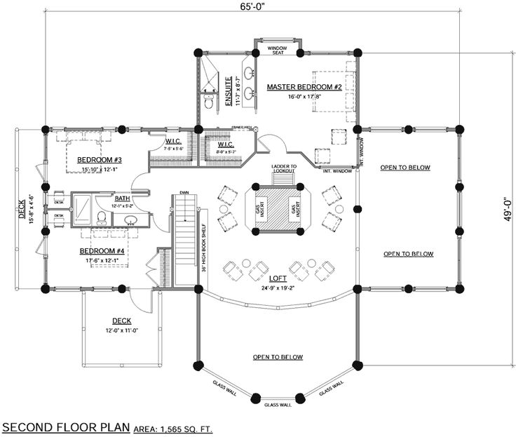 House plans sq feet printable house plans ideas kerala style single floor house plan square - Single floor housessquare meters ...