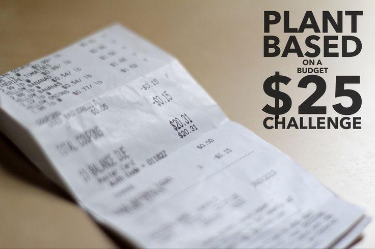 8 week challenge meal plan pdf