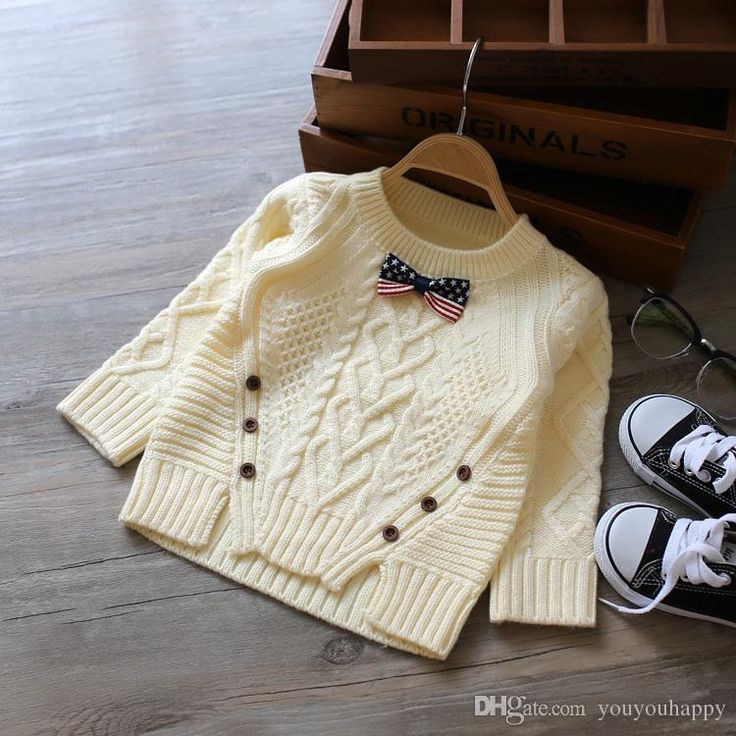 21 best Sweater Designs images on Pinterest | Patterns, Clothing ...