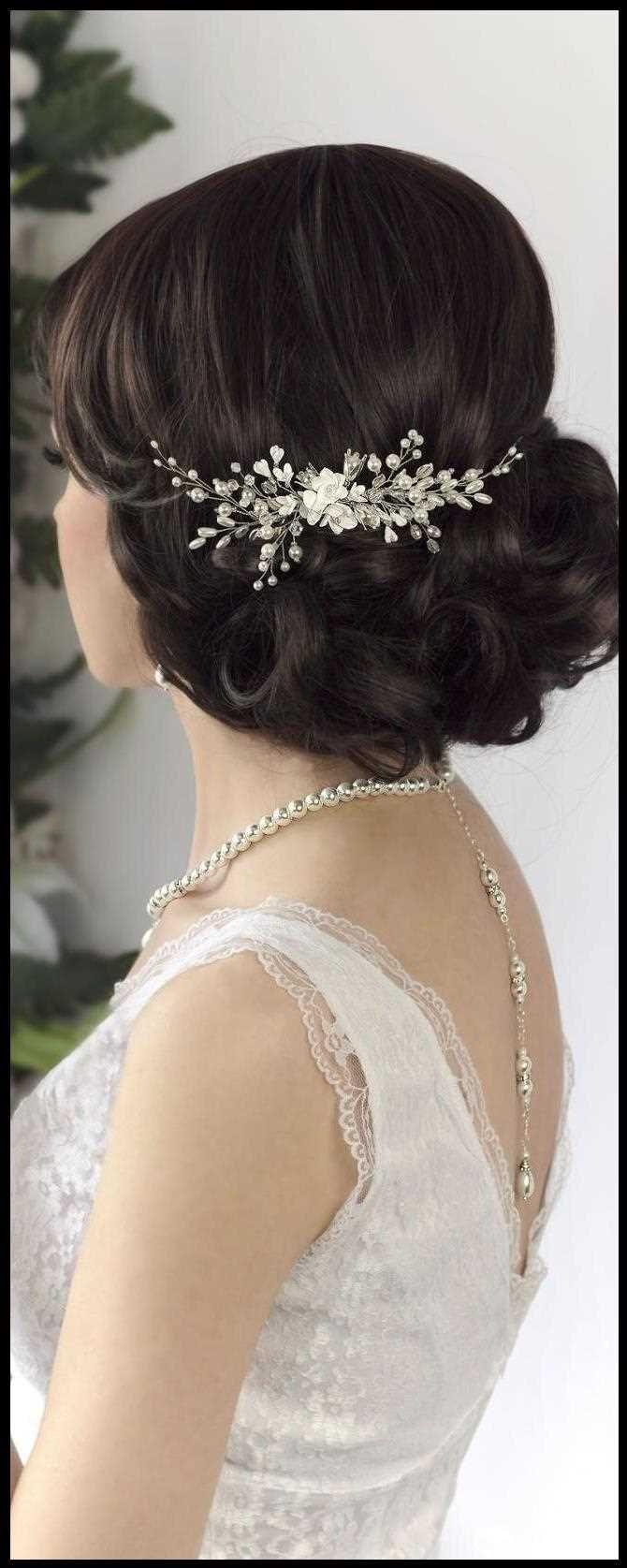 70 Hochzeit Haarschmuck Fur Mode Forward Braute Bridal Hair Bridal Hair Comb Bridal Hair Headpiece
