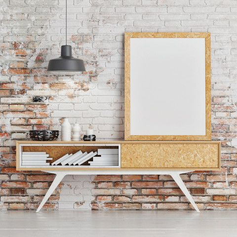 Natural wood pieces can serve as a focal point inside any room, immediately drawing the eye and helping to make a house a home. With a plethora of wood types, finishes and styles, adding wooden furniture to your home means that no one piece will look the same, making yours truly unique.