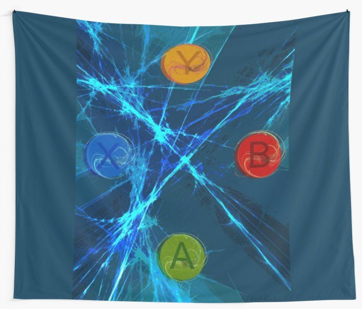 25% off everything.  Use BONUSDAY. Xbox  Gaming wall tapestry by emilypigou. #walltapestry #gamingtapestry  #xmasgifts #christmasgifts #kids #kidsroom #gamingroom  #xbox #xboxgames #ps3games #sales #save #family #online #shopping #discount #gamer #gamertapestry #39;s #onlineshopping #redbubble #gifsforhim #giftsforhim #style #fashion  #popart #gaming #homedecor #homegifts #geekhome #home
