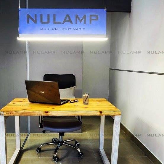 How can I help you? :-) #ledlamp #led #lightings #nulamp #designer #lamps #interior #design #interiorlighting #linear #newlights http://ift.tt/2rnAsmG