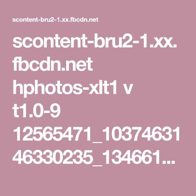 scontent-bru2-1.xx.fbcdn.net hphotos-xlt1 v t1.0-9 12565471_1037463146330235_1346614091849490661_n.jpg?oh=a61fffbb0891fe382b1f786aadf680d8&oe=5770F941