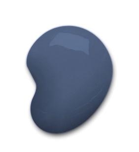 Lobeila (SW 6964) #blue