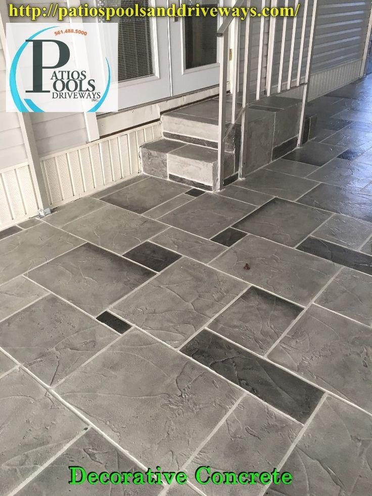 phoenix decor az flooring overlays coatings htm decorative concrete overlay contractors stamped desert