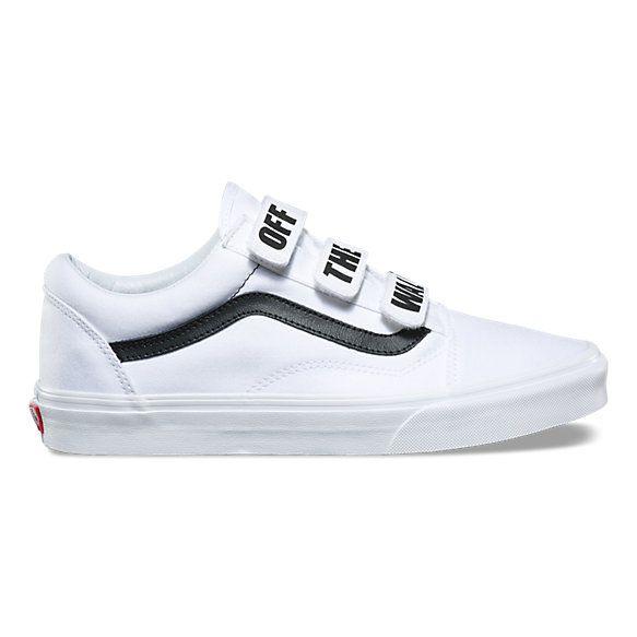 Vans shoes kids, Vans, Vans old skool