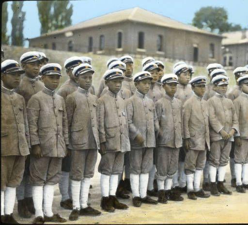 missionary korean escorts in seoul