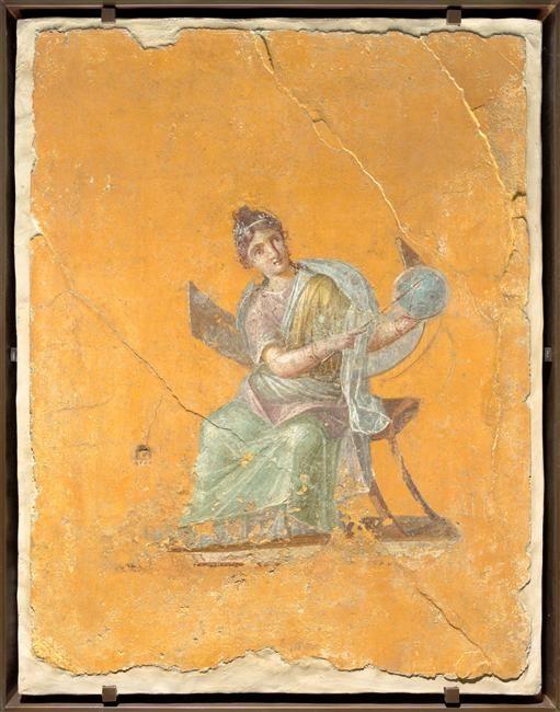 69 best Fresco Pompeii images on Pinterest Ancient rome, Fresco