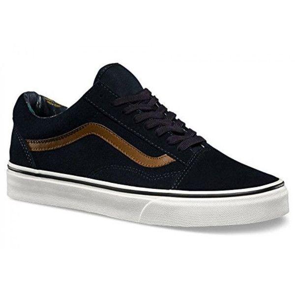 Vans Old Skool Black Tan Mens Suede Skate Trainers Shoes Dea Regalo Au B017a5ekf8 39 99 Vans Shop Vans Shop In California Vans Old Skool Vans Vans Shop
