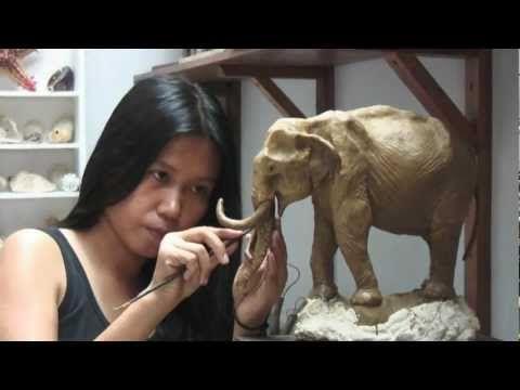 elephant thai massage horsens hermodsgade 3