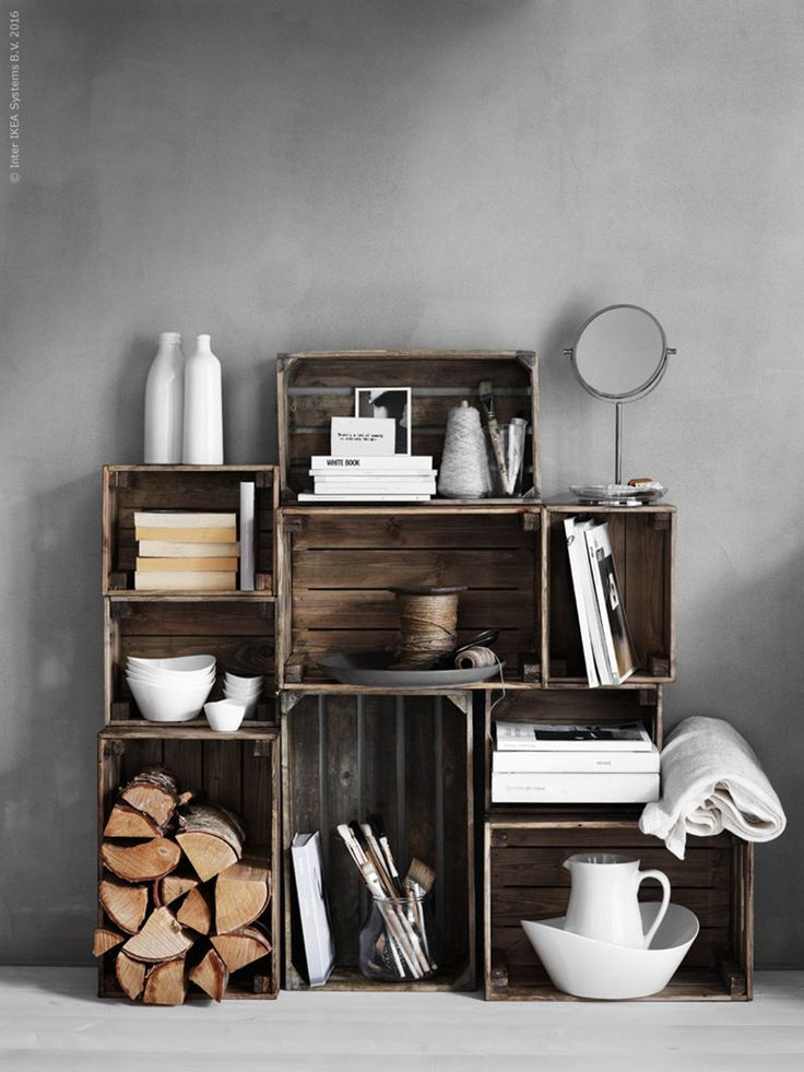 ikea_DIY_KNAGGLIG_inspiration_1
