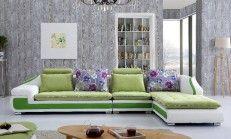 Stylish Corner Sofa Sets and Samples 2016