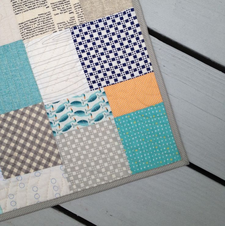 Quilt Binding, Quilts, Quilting