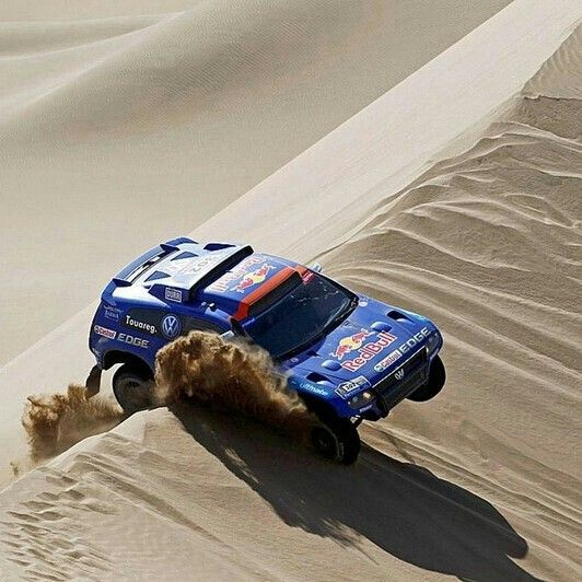 1000+ ideas about Monster Truck Rally on Pinterest ...