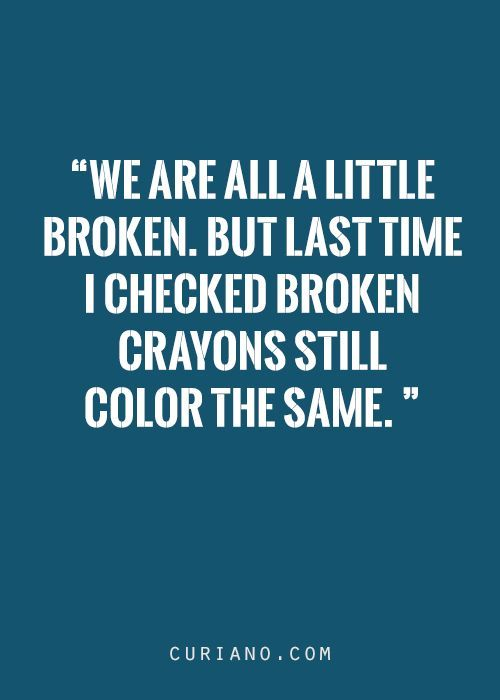 About Family Relationship Quotes: Quotes About Broken Family Relationships