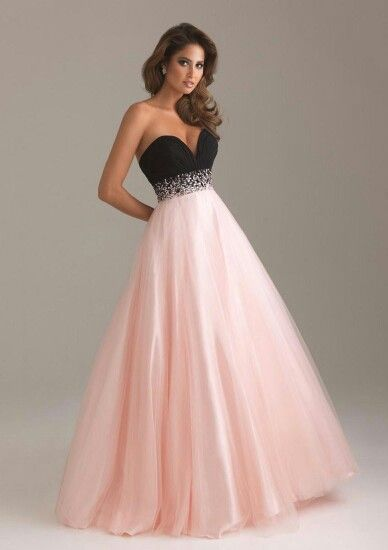 Wow!  I just LOVE this dress!