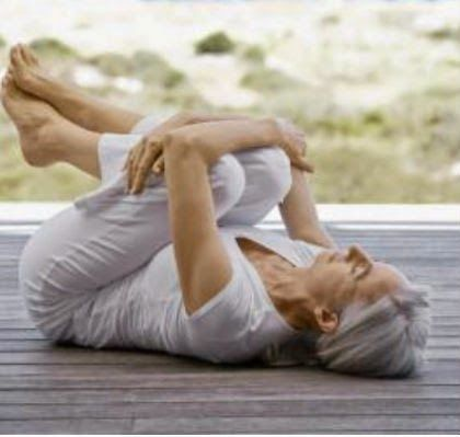 Abdominal Exercises For Women Over 60 When you're over 60 years old, your fitness priorities have to change a bit. What becomes most important is flexibility, core strength, overall health and fitness and injury prevention. For women over 60 years old, there are a variety of abdominal exercises...