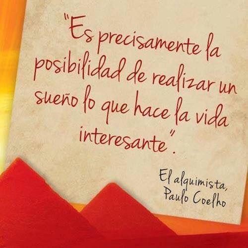 〽️️️️️️️️️️Paulo Coelho