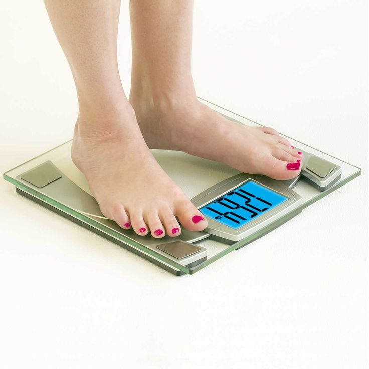 94 best precision maxview digital bathroom scale images on pinterest bathroom scales for Best bathroom scale for elderly