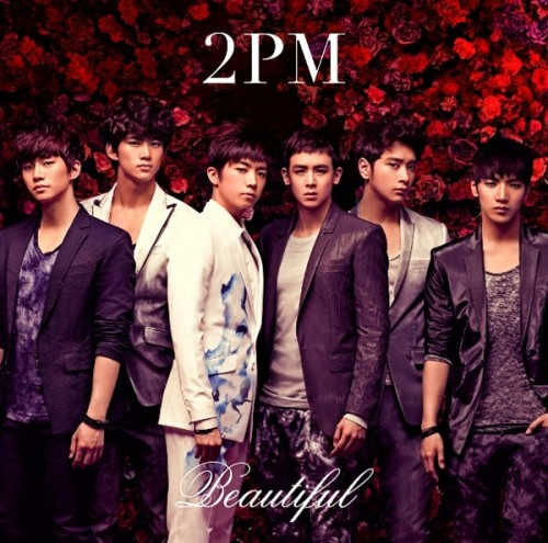 "Kpop idol group 2PM revealed the music video for the Japanese single ""Beautiful"". This is their forth Japanese single and it will be released on June 6th. The title track ""Beautiful"" has already received love as it been chosen as the CM song for a popular Japanese brand and has topped the Recochoku2Pm Kpop, 2Pm S Beautiful, Kpop 2Pm, 2Pm 4Thjapanesesingl, 4Thjapanesesingl Beautiful, Popular Japan, Japanese Single, Single Beautiful, Japan Single"