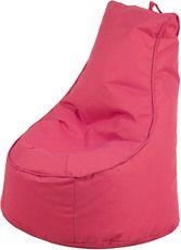 MAGMA Sitzsack Swing SCUBA » Kindersitzsack - Jetzt online kaufen | windeln.de