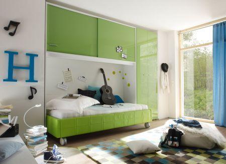 1000+ ideas about kinderzimmer grün on pinterest | holländische ... - Kinderzimmer Grun Gestalten