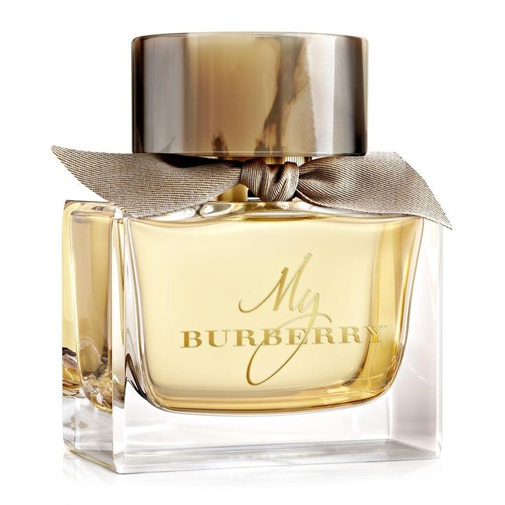 Woolworths Mother's Day  My Burberry EDP #WinHerWishList #Mother'sDay