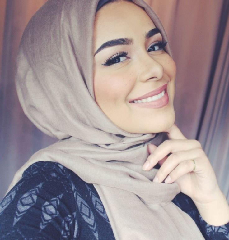 Les #Instagramers musulmanes 7, que toutes les filles devraient suivre...