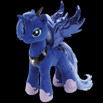 Ty Store - Princess Luna  d93db169728