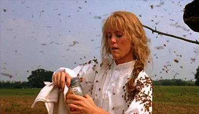 "Mary Stuart Masterson en la película ""Tomates Verdes Fritos"""