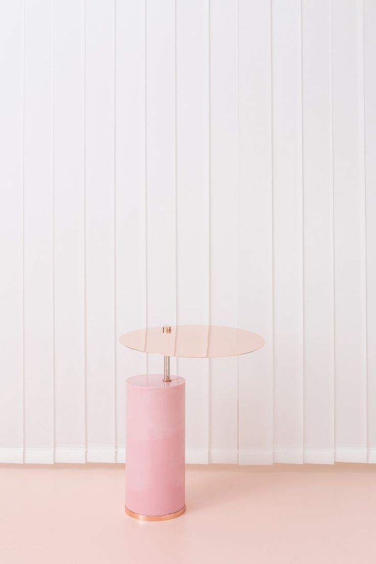 best home decor ideas images on pinterest garden ideas