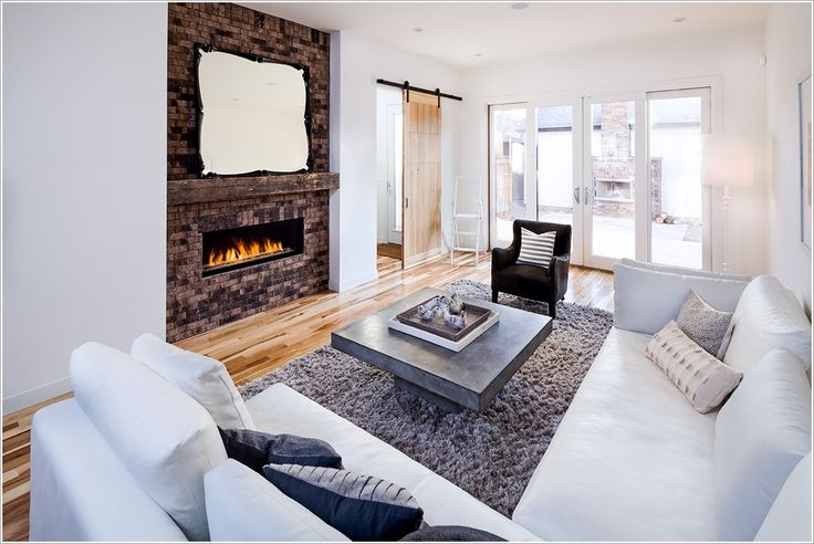 17 best images about fireplaces on pinterest stove for Ak kitchen cabinets calgary