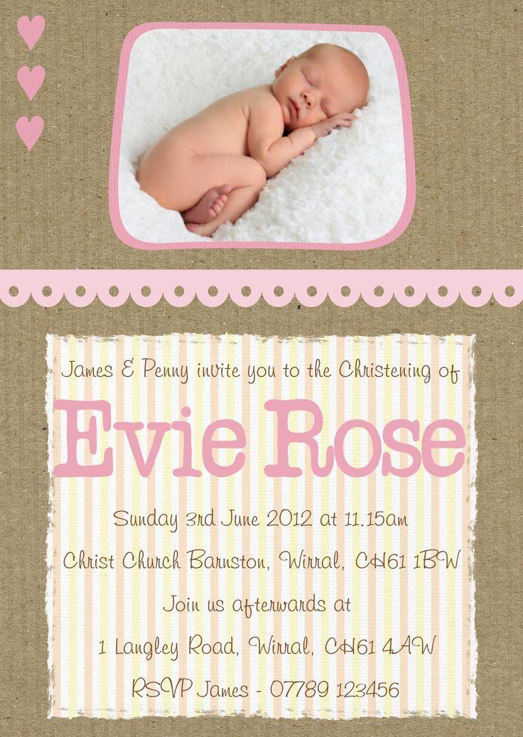 baby-girl-baptism-invitation-templates