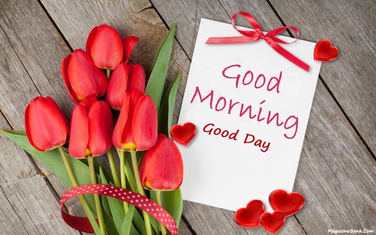 Good Morning Wishes Greeting Cards For My Love | SMS Wishes Poetry