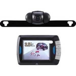 Search Advance auto backup camera. Views 21244.