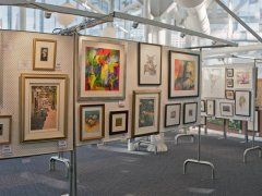 The Art of Sydney Awards Exhibition | Events in Sydney The 26th Art of Sydney