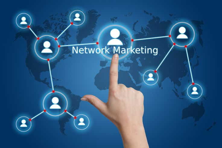 What is Multi Level Marketing (MLM ) or sometimes known as Network Marketing? - JPW Networking