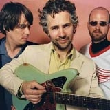 The-Flaming-Lips-to-unleash-The-Terror