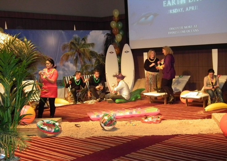 154 Best Images About Caribbean Party Ideas And: 15 Best Event Decorating Academy Images On Pinterest