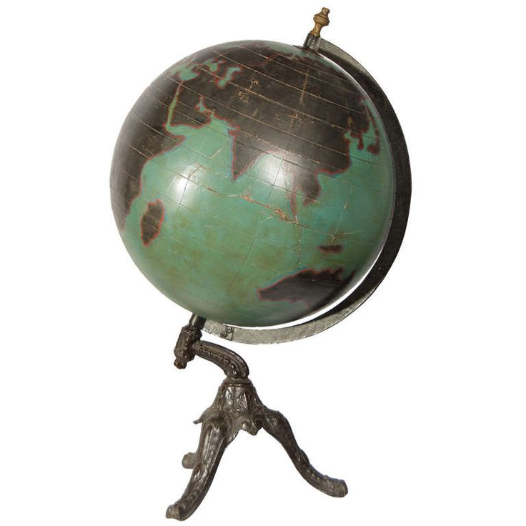 758 best world globes globes education geography teaching images a large world globe gumiabroncs Images